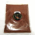 「南蛮粉(調味料)」【300g/韓国産】自家製キムチを作ろう!ご希望の方には『簡単手作り白菜キムチレシピ』をお付けします!うめちゃんキムチ
