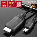 iPhone HDMIテレビ出力ケーブルACアダプターセット