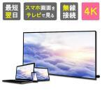 iPhone HDMI 変換 テレビ 接続 出力 ミラーリング ケーブル ACアダプター セット iPad  HDMI USB アイフォン テレビ で見る ケーブル