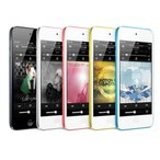 iPod touch 16GB[第5世代]