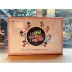 【限定販売】Learn! KOREAN with TinyTAN Book Package(Japan Edition)/BTS