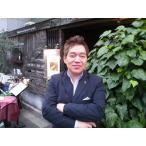 【湘南料理塾】3月19日日曜日 14:00〜16:00 内藤和雄クラス:気軽に楽しむイタリアワイン(2)