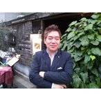 【湘南料理塾】5月14日日曜日 14:00〜16:00 内藤和雄クラス:気軽に楽しむイタリアワイン(3)