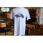 SOLO MISSIHON T-SHIRTS Tシャツ Jonas Claesson / ジョナス・クレアッソン
