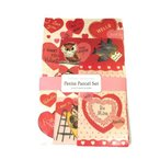 モドクロス ModCloth Petite Parcels Gift Bag Set