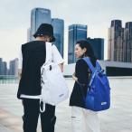 男女兼用 大人リュック 韓国風 リュックサック レディース 大容量バッグ 通勤 通学 カバン マザーズ キャンバスリュック アウトドア 中学生 高校生 リュック