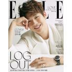 ��ͽ��ۡ������դ��ۡ�VER�����2018ǯ 7��� ELLE WANNA ONE ���ӥ塼 �ڹ� ���� �ޥ����� Korean Magazine �ڥ�ӥ塼�����̿�5��ۡ�����̵����