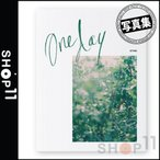 ����ͽ���IZ*ONE PHOTOBOOK ONEDAY IZONE ONE DAY �̿��� ��������� �ե��ȥ֥å���|��ӥ塼�����̿�5��|����̵����