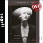��DVD�ۡڥ꡼�����ALL��KIM JUNSU XIA 2019 WAY BACK XIA CONCERT���� ����� ���󥵡��� DVD�ڥ�ӥ塼�����̿�5��|�����ء�