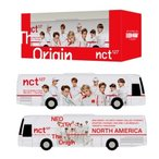 NCT 127 - NCT127 MINIATURE NEO CITY TOUR BUS�ʥ���ꥫ�ĥ����ߥ˥��奢�Х��ˡڥ�ӥ塼���̿�5��|�����ء�