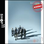輸入盤 NCT 127   4TH MINI ALBUM   WE ARE SUPERHUMAN LTD KIHNO ALBUM