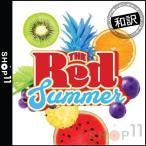 【和訳】RED VELVET THE RED SUMMER SUMMER MINI ALBUM レッドベルベット ザ レッド サマー 夏 ミニアルバム【先着ポスター】