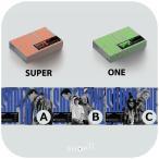 最優先発送【VER選択|全曲和訳】SuperM SUPER ONE 1st FULL ALBUM Super M スーパーエム 正規 1集【先着ポスター丸め|レビューで生写真5枚|宅配便】