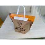米びついらず 防虫剤、防腐剤不使用 お米の保存、お米の虫防止 5kg用