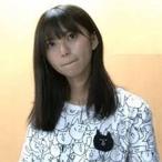 アルカラ にゃんこ DE 黒verTシャツsize:M・乃木坂46 齋藤飛鳥 着用 Tシャツの新デザイン