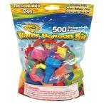 Yahoo!ショップ アンジェリカ水鉄砲Water Sports Water Balloon Refill Kit 500-Pack