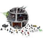 レゴLEGO Star Wars Death Star 75159 Star Wars Toy