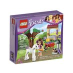 フレンズLEGO Friends Olivia's Newborn Foal6024520