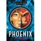 海外製絵本Five Ancestors Out of the Ashes #1: Phoenix