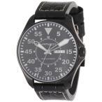 当店1年保証 ハミルトンHamilton Khaki Pilot Auto Men's watch #H64785835