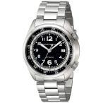当店1年保証 ハミルトンHAMILTON watch Khaki Pilot Pioneer Auto H76455133 Men's [regular imported goods]
