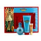 ブリトニースピアーズ Britney Spears 香水 サーカス ファンタジー コフレ 3pcs