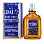 ロクシタン L'Occitane 香水 オード ロクシタン プールオム オードトワレ スプレー(男性用) 100ml/3.4oz