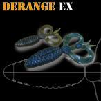 DERANGE EX