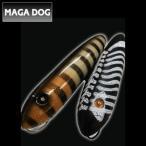 MAGA DOG