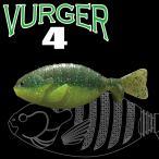 VURGER 4