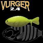 VURGER 2.4