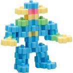 (まとめ)アーテック 3Dパズルブロック 〔×30セット〕