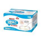 (まとめ)クリニコ つるりんこ 牛乳・流動食用3gスティック 1パック(50本)〔×5セット〕