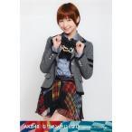 AKB48 公式生写真 ミリオンがいっぱい 封入特典 【篠田麻里子】