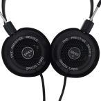 国内正規品GRADO SR60e オープン型オーバーヘッドヘッドフォン アメリカ製 新シリーズ 000851