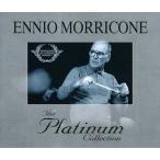 Ennio Morricone: The Platinum Collection