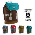 ショッピングBURTON バートン リュックサック BURTON TINDER PACK ティンダーパック バックパック バッグ 鞄 カバン