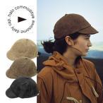 ハロコモディティ キャップ 帽子 メンズ レディース halo commodity H201-209 ROOT CAP ユニセックス メール便 0510