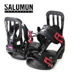 サロモン スノーボード ビンディング PACT-X パクトX スノボ snowboard 板 メンズ レディース SALOMON バインディング