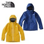 ノースフェイス RTG ジャケット THE NORTH FACE [NS61522] RTG JACKET スノーボード スキー ゴアテックス GORE-TEX ウェア northface