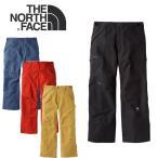 ノースフェイス スノーボード スキー ウェア NFZパンツ THE NORTH FACE  NS61606 NFZ PANT northface バックカントリー
