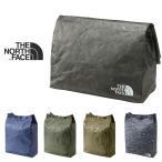 ノースフェイス THE NORTHFACE UNLIMITED  [NM81722] テックペーパーロールバッグ T-PAPER ROLL BAG  Tech Paper Roll Bag アンリミテッド
