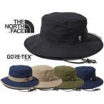 �Ρ����ե����� ˹�� �ϥå� THE NORTHFACE NN01605 �����ƥå����ϥå� GORE-TEX goretex HAT northface