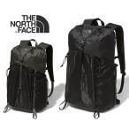ノースフェイス リュック THE NORTH FACE NM81861 GLAM BACKPACK グラム バックパック