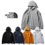 ノースフェイス パーカー フーディ THE NORTH FACE [ NT11953 ] SQUARE LOGO HOODIE プルオーバー [0103]