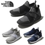 ノースフェイス スリッポン 靴 THE NORTH FACE NF51945 TRAVERSE LOW IV トラバースローIV スニーカー リュック [0316]