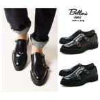 DIEGO BELLINI D4557 ディエゴ ベリーニ レディース 女性用 ダブル モンクストラップ レザーシューズ 革靴 イタリア製