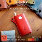 glo ������ ���С� �ܳ� �쥶�� ��ǥ����� ���ȥ�å��ղ� ������ ���ڥ쥶�� glo���� ���������� ZARIO-GRANDEE- ZAG-0034 mlb