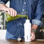 BPAフリー 保冷保温ボトル「CORKCICLE CANTEEN」 9OZ (270ml)