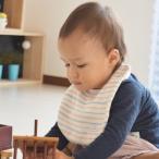 ベビースタイ プチポワ ベビー キッズ 出産祝い ギフト 日本製 今治産 タオル スタイ よだれかけ オーガニックコットン 綿 kontex コンテックス
